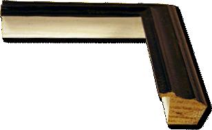 Antique frame Round Antique Frame Moulding Style Profile Freepik Perry Hopf Antique Framing Moulding Profiles